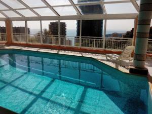 obrázek - Monaco Pool Sea View Apartments