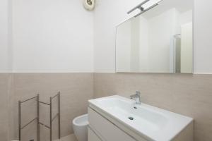 Venus, Apartmány  Lignano Sabbiadoro - big - 8