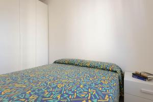 Venus, Apartmány  Lignano Sabbiadoro - big - 30