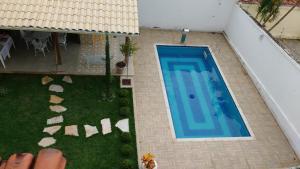 obrázek - Itapoã Hostel Pampulha