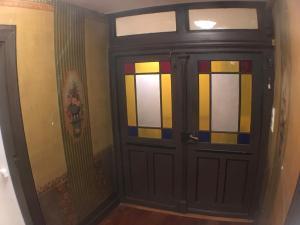 Privatzimmer in bester Altstadtlage
