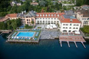 obrázek - Hotel San Rocco