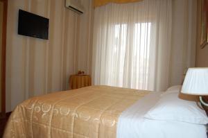 Hotel Ristorante Donato, Hotely  Calvizzano - big - 3