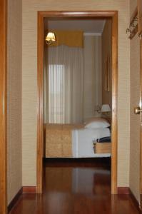 Hotel Ristorante Donato, Hotely  Calvizzano - big - 7