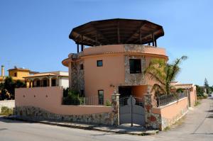 obrázek - Residence La Torre Del Sole