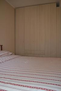 Centralissima Torino, Апартаменты  Турин - big - 53