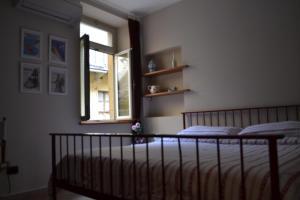 Centralissima Torino, Апартаменты  Турин - big - 49
