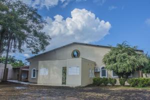 Iguassu BackPackers Hostel