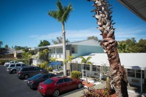 obrázek - Regency Inn & Suites Sarasota