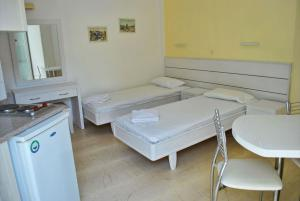 Melissa Apartments, Aparthotels  Malia - big - 10