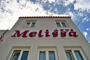 Melissa Apartments, Aparthotels  Malia - big - 36