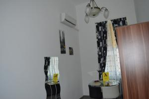 Rumbach Lux Apartments(Budapest)