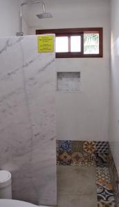Vila Alemã, Guest houses  Pipa - big - 20