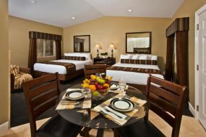 obrázek - Monterey Peninsula Inn