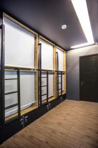 M Boutique Hostel, Ostelli  Seminyak - big - 7