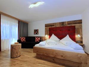 Hotel Schwarzenberg, Hotely  Glottertal - big - 6