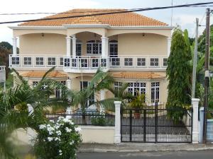 obrázek - La Mirage Residence Guest house
