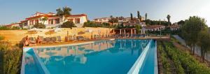 obrázek - Belvedere Aeolis Hotel