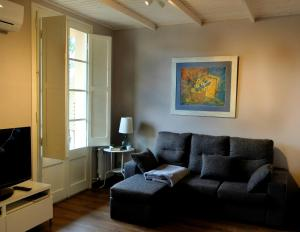 Apartment Sant Francesc