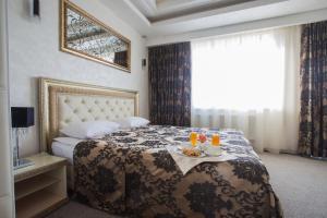 Волгоград - Hotel RING