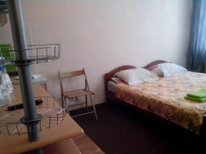 Апартаменты КакДома-SVO Студио - фото 23