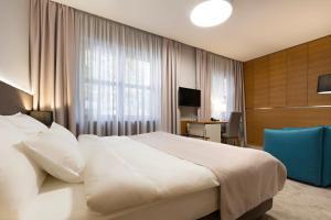 Hotel Orasac Garni