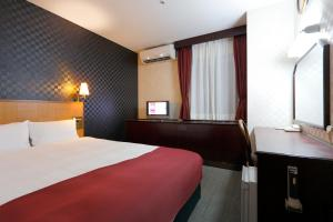 Pioland Hotel