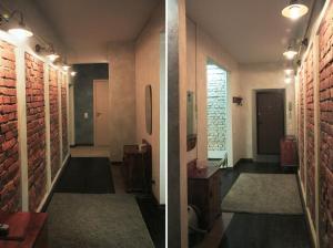 Апартаменты на Независимости 35 - фото 10