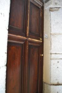 Centralissima Torino, Апартаменты  Турин - big - 21