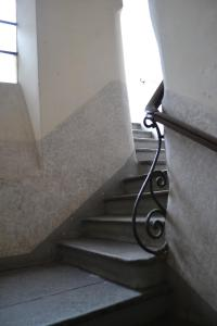 Centralissima Torino, Апартаменты  Турин - big - 19