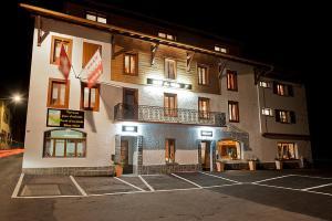 La Vallée Hôtel &Spa