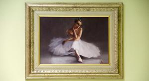 Хостел Ballet - фото 19