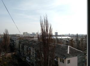 Апартаменты Дарница - фото 23