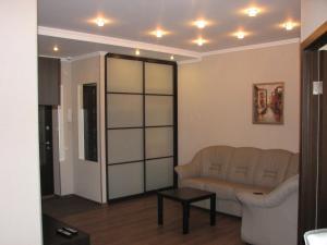 Апартаменты На улице Притыцкого - фото 12