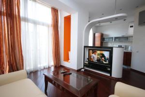 Апартаменты Real Home в центре Киева - фото 2