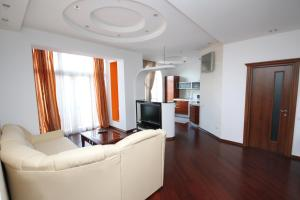 Апартаменты Real Home в центре Киева - фото 6
