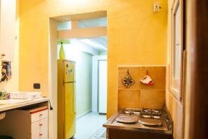 Casa Vacanze Via Barracco