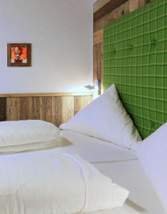 Hotel Schwarzenberg, Hotely  Glottertal - big - 5