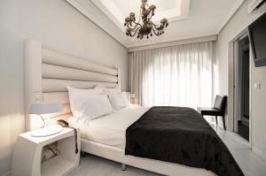 Hotel Pilar Plaza, Hotely  Zaragoza - big - 4