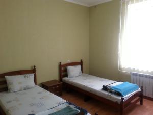 Gostevoy Apartment, Penzióny  Vinnytsya - big - 24