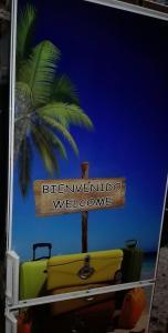 Hostal 7 Soles, Affittacamere  Las Palmas de Gran Canaria - big - 28