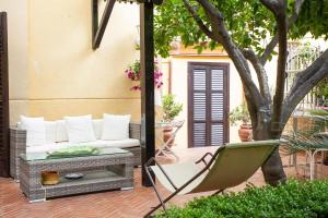 Villa Goethe, Bed and breakfasts  Agrigento - big - 21