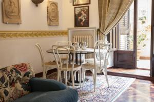 Villa Goethe, Bed and breakfasts  Agrigento - big - 15