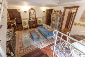 Villa Goethe, Bed and breakfasts  Agrigento - big - 14