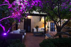 Villa Goethe, Bed and breakfasts  Agrigento - big - 24