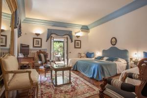 Villa Goethe, Bed and breakfasts  Agrigento - big - 2