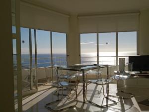 Lido Apartment, Ferienwohnungen  Funchal - big - 4