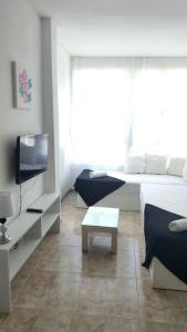 Apartamento Den Bossa