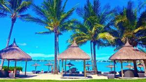 Ocean Villas Apartments - , , Mauritius
