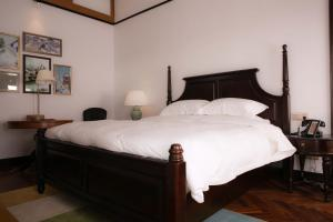The Pushi Mansion, Hotels  Suzhou - big - 30